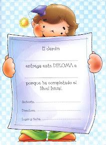 Diploma color1.jpg