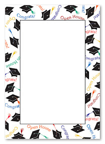 graduation-hat-border-blank-card-invitation.jpg