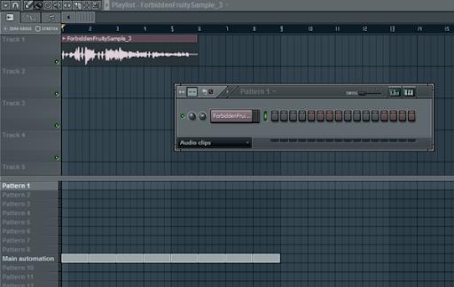FL Studio Tutorial - How to record external audio sources in FL Studio