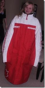 P2020062