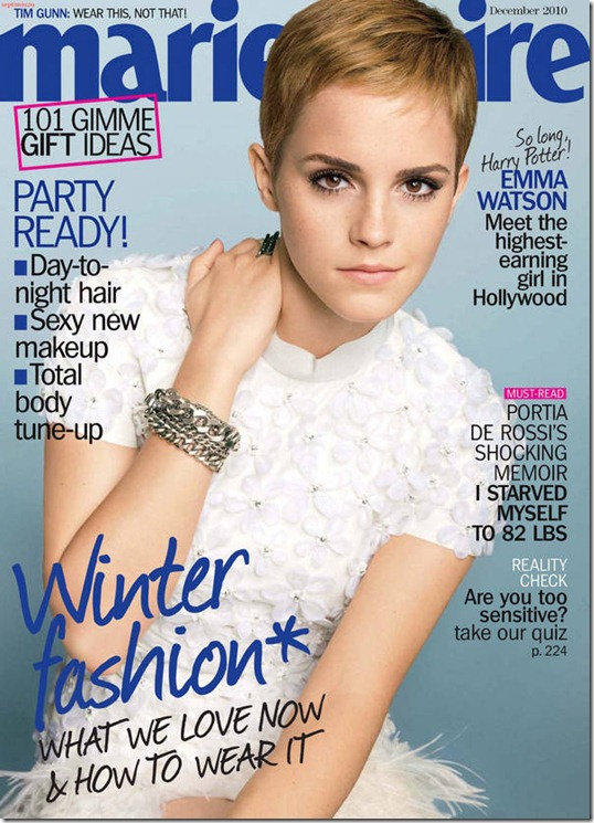 Emma-Watson-Marie-Claire-1