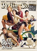glee-rolling-stone-magazine-cover