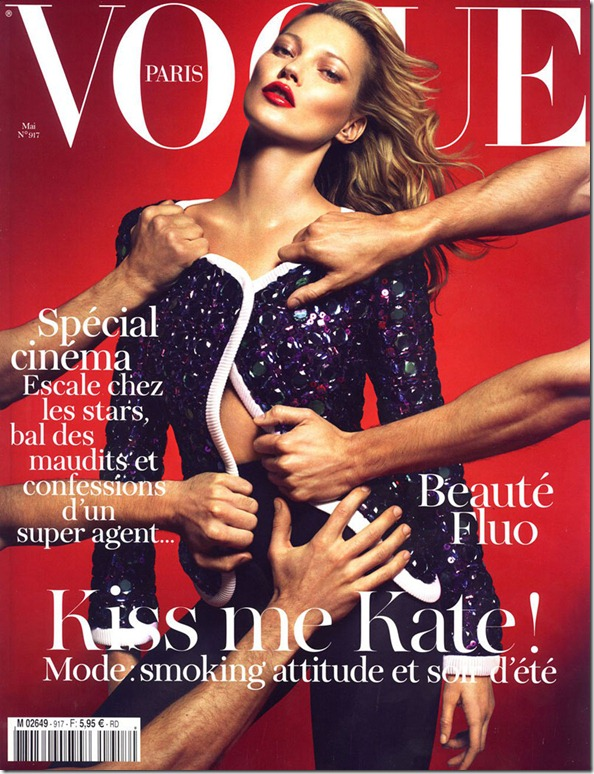 Kate-Moss-for-Vogue-Paris-May-2011