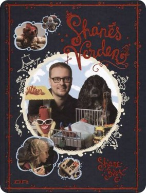 Shanes-Verden