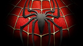 SpiderMan_logo-thumb-500x269-12364