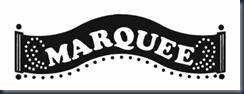 marquee logo 6b[1]