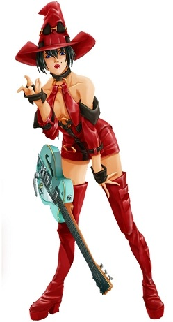 Guilty_Gear_XX_INO_costume_ver_01-1-05