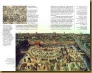 Histoire de Paris illustrée