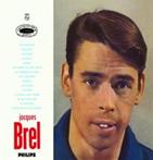 Disque du spectacle d'Octobre 1961