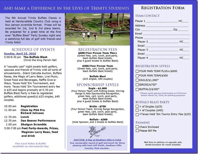 Brochure Final 2