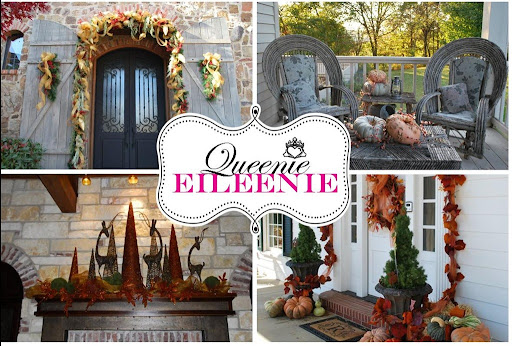 gold rush vbs decorations. Thanksgiving Decorations from