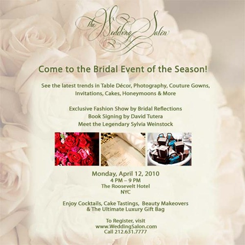 wedding-salon-invitation