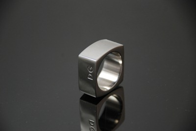 m127_dg_style_square_ring_3_1