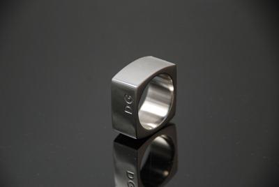 m127_dg_style_square_ring_3_1