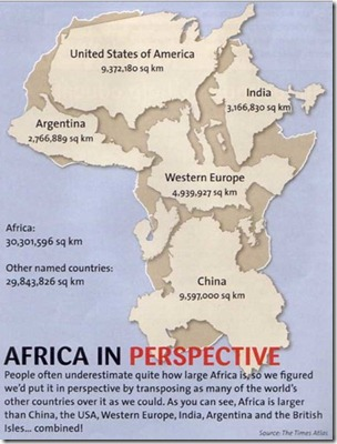 africaperspective