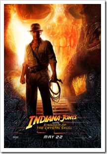 indiana-jones-crystal-skull-teaser
