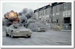 112_0808_04z paul_ws_anderson death_race_mustang_and_jaguar_explosion