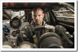 deathrace_statham