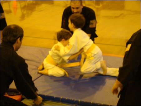 karate18