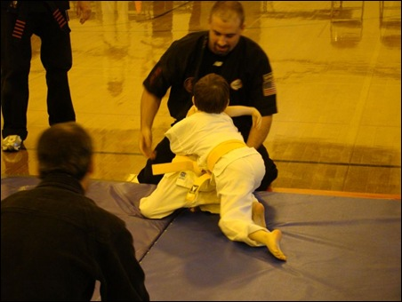 karate20