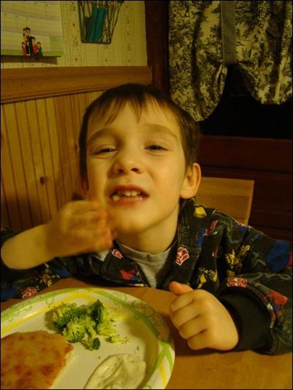 eatinggreens2