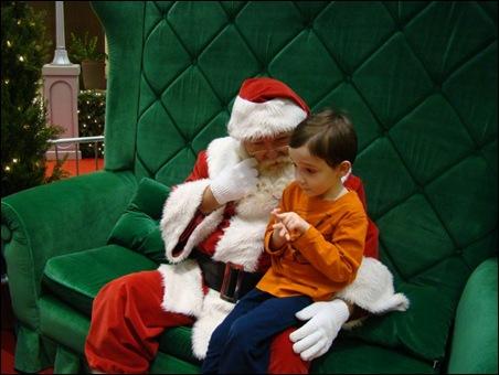 D&Santa2