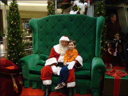D&Santa