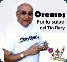 tio dary
