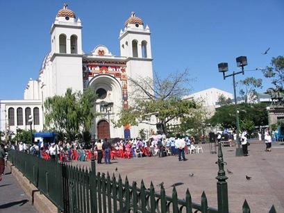 catedral_de_san_salvador