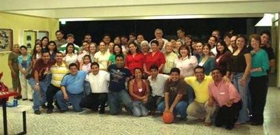 Desde_San_Salvador_nuestra_Comunidad_les_desea___