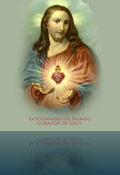 SAGRADO CORAZON DE JESUS[4]