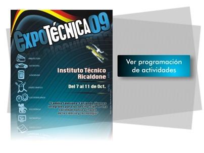 intro_expo