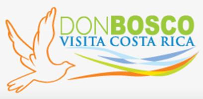 costarica_logo