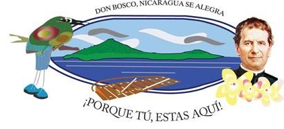 logonicaragua