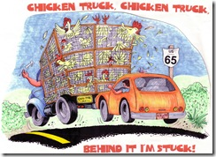 BD_Chase_Chicken_Truck