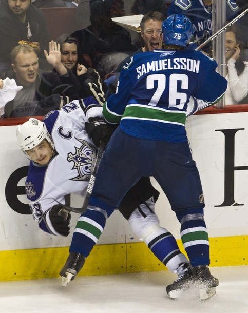 canucks_april15_game1_2.jpg