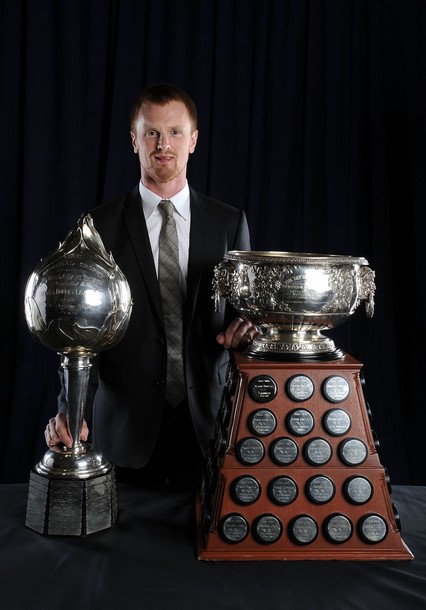 nhlawards2010_5.jpg