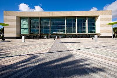 BankAtlantic_Center.jpg