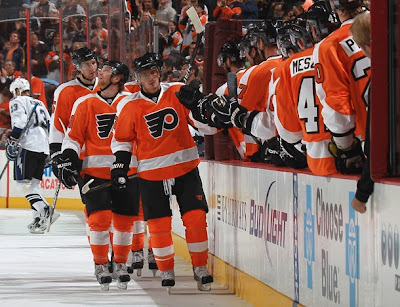 lightning_oct14_flyers4.jpg