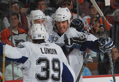 lightning_oct14_flyers7.jpg