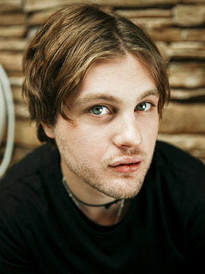 Michael_pitt2.jpg