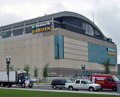 TD_Banknorth_Garden.jpg