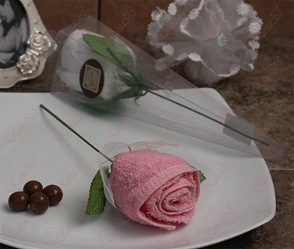lor%20Pink_Rose_Hand_Towel_Set_from_the_Dolci_Collection