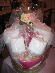 Bridal%20Shower%20(Towels%20&%20Candles)