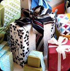 gifts_display_big