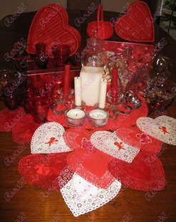 valentine-table-decor-0011