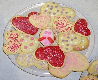 martas-love-bug-cookies