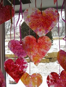 valentines-decorations