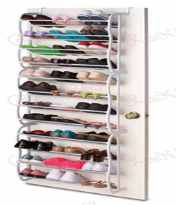 over-door-shoe-rack