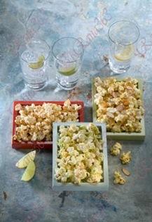 Hot_Wasabi,_Bombay_&_Cajun_Popcorn